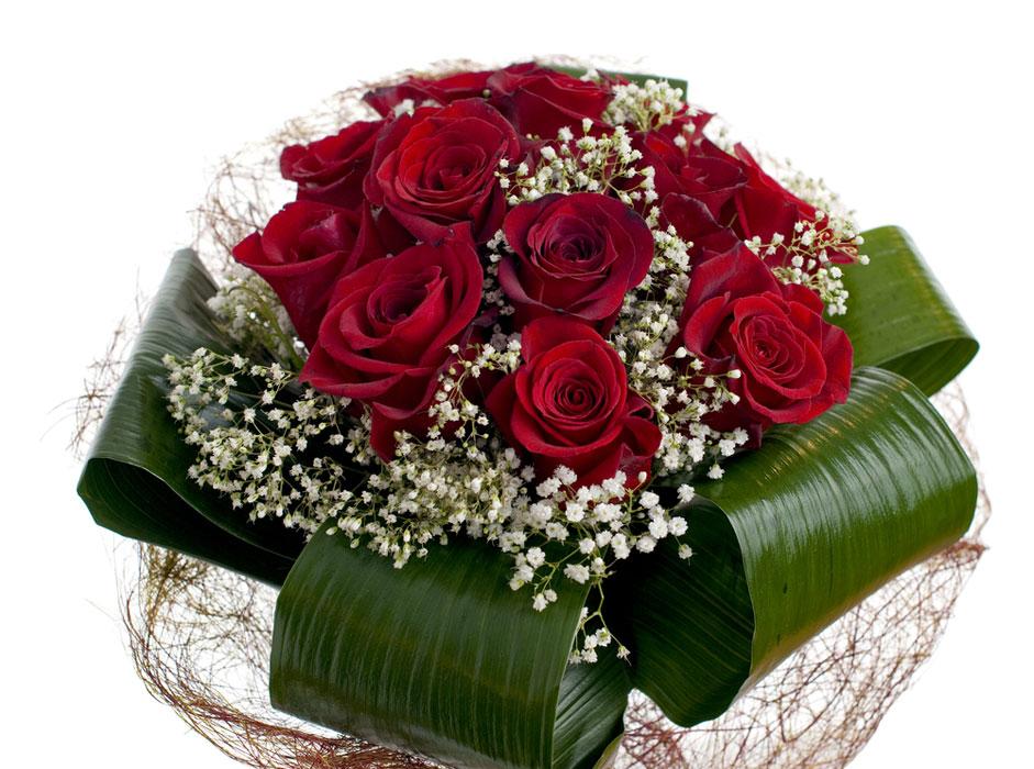 curiosidades sobre el Día de San Valentín