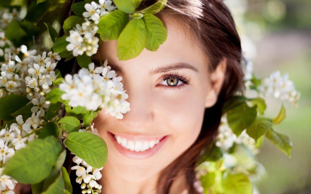 flores para hacer feliz a tu pareja