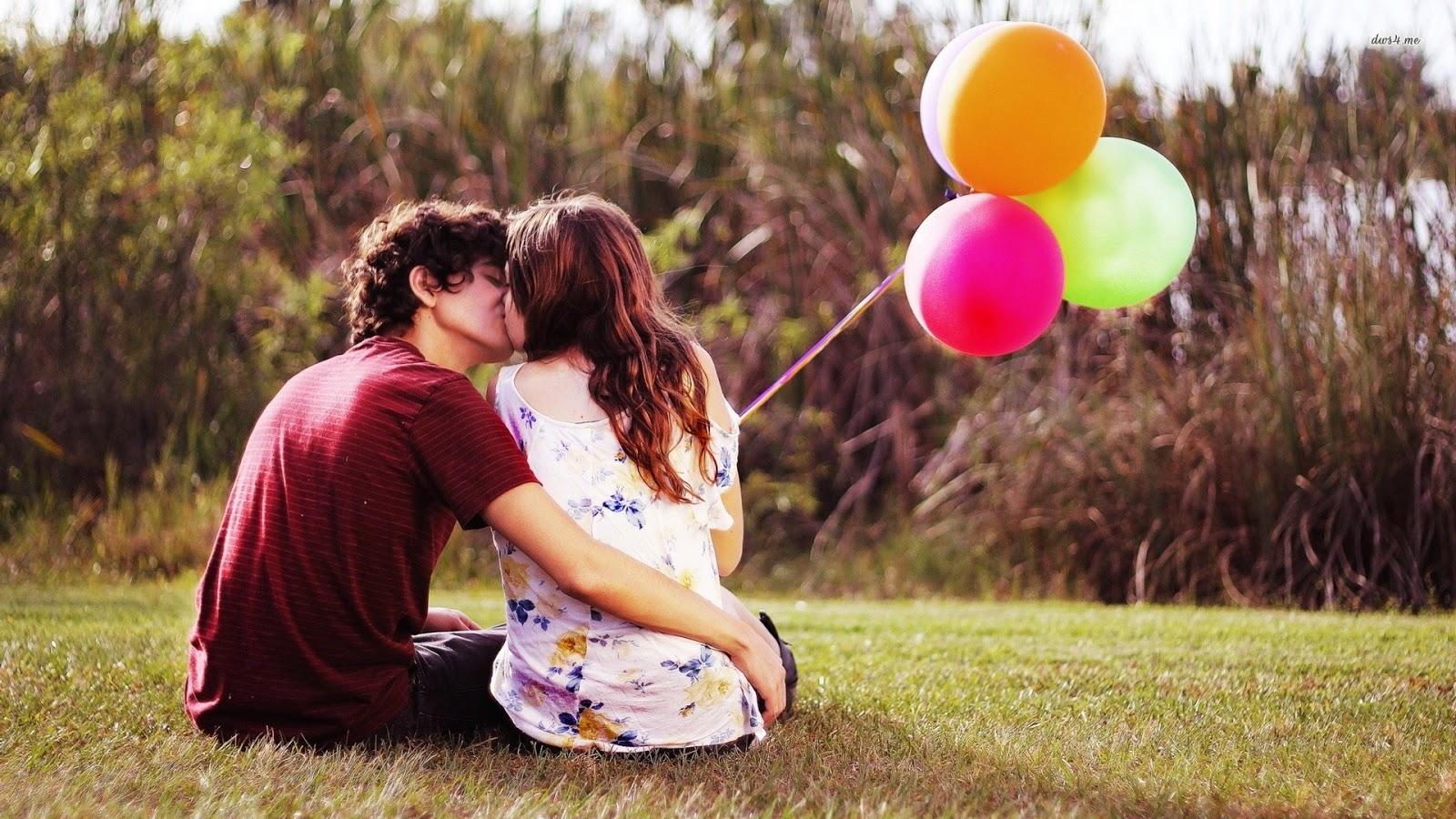 planes románticos para San Valentín