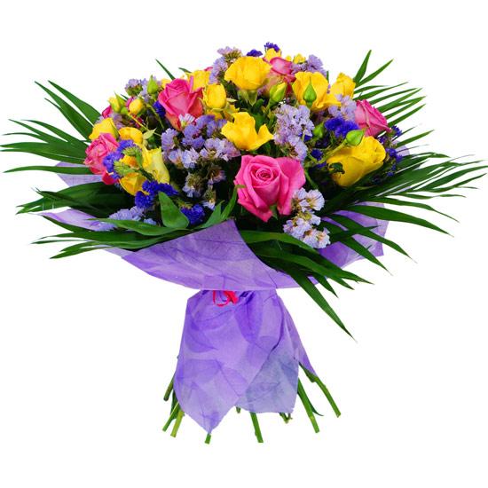 ramo de flores naturaleza viva - Imagenes De Ramos De Flores